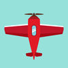 Missiles! app icon