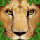 Ultimate Lion Simulator app icon