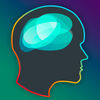Brain Sequence Test app icon