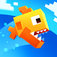 Fishy Bits app icon