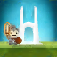 Tap Quest : Gate Keeper app icon