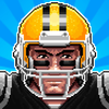 Touchdown Hero: New Season app icon