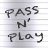 Pass N' Play app icon