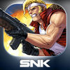 METAL SLUG ATTACK iOS Icon