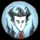 Don't Starve: Pocket Edition app icon