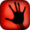 The Emptiness: Psycho-Philosophical Quest app icon
