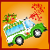 Food Trucks 2 Driving Game app icon