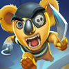 Tropical Wars app icon