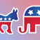 Just Avoid the Republicans iOS Icon