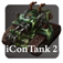 IConTank 2 iOS Icon