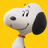 Peanuts: Snoopy's Town Tale iOS Icon
