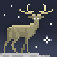 The Deer God app icon
