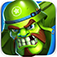Toy Army App Icon