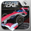 Ultimate One app icon