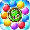 Bubble Spinner app icon