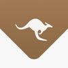 Australia Place iOS Icon