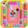 Candy Shoot 2015 Pro app icon
