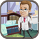 Hospital Mania HiddenObject app icon