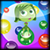 Bubble Spree app icon