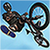 BMX For Boys app icon