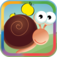 Mini Snail App Icon