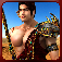 Clash of Egyptian Archers App Icon