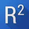 ReactionLab 2 app icon