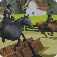 Horse Riding Adventure iOS Icon