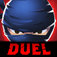World of Warriors: Duel iOS Icon