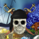 A Pirate Ship App Icon
