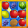 Fruit Love App Icon