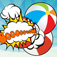 Fast Toy Balls Popper app icon