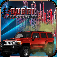 Off Road Dubai Drifting app icon