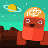 BRAIN IT Amazing Adventure app icon