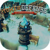 Tower Defense: Monster app icon
