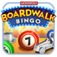 Boardwalk Bingo: A MONOPOLY Adventure iOS Icon