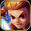 Avalon Legends app icon