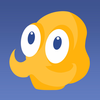 Octodad: Dadliest Catch app icon