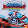 Skylanders SuperChargers iOS Icon