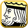 空当接龙 Freecell app icon