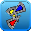 SpinMatch2 iOS Icon