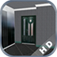 Can You Escape 11 Rooms app icon