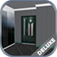 Can You Escape 11 Rooms Deluxe app icon