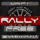 Drift and Rally Free app icon