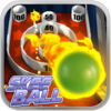 Real Skee Ball app icon