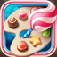 Dandy Candy Free them all app icon