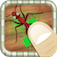 Absolute Match Ant app icon