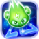 Glow Monsters app icon