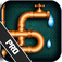 Don't Tap The Plumber Pipe Pro iOS Icon