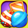 A Candy Overload Indulgence app icon